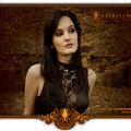 Dianne  Xandria Karmaflow