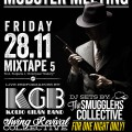 MobsterMeeting_28.11