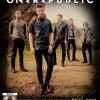 OneRepublic_NativeWorldTour