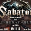 Sabaton_warmup_multimedia2014