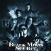 black moon secret band