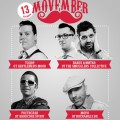 movember rock it poster_13