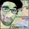 plastic bo