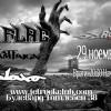 sickflag, zaplaxa, hate campaign 29112014