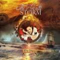 the gentle storm 2015 arjen-anneke