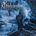 thulcandra ascension lost cover 2015