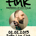 FINK@SOFIALIVECLUB