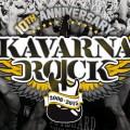 Kavarna Rock_2015