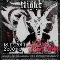 black-metal-night-12-2014
