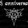 impade birthday2014