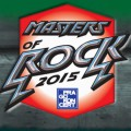 masters of rock 2015 logo