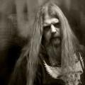 morgoth 2014 new singer