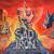 sad iron total domination cover 1983-2015