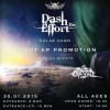 dash-the-effort-polar-dawn