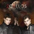2Cellos - Celloverse - Album Cover - Standard-66605070