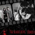 Black Keys, KOL, White Stripes