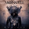 Moonspell Extinct
