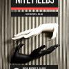 Nite fields - Bears and Hunters2015-02-05