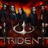 TRIDENT-Band
