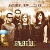 ivory twilight