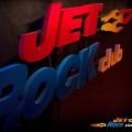 jet rock logo