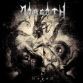morgoth-ungod-cd-cover