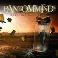 pantommind - searching for