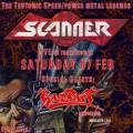 rampart Scanner_Poster