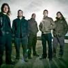 thurisaz band