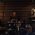 unleashed studio2015drums