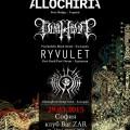 Allochiria_poster_v3