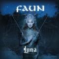Faun - Luna CD 2014