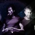 Oasis, Blur & Suede Night