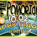 The Pomorians 18.02