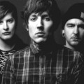 bmth2015
