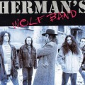 hermans wolf band1