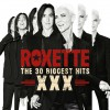 roxette The 30 Greatest Hits XXX