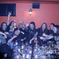 septicflesh-party