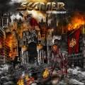 the-judgement-scanner-new-album-2014