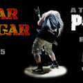 vulgar bulgar tribute 2015fans