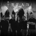 Irfan_band