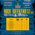 Kavarna-Rock-2015-Rock-Weekend
