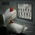 Muse-newalbum