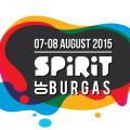 SpiritOfBurgas_2015