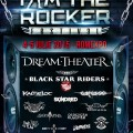 i am the rocker fest 2015