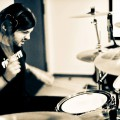 persefone new drummer 2015
