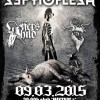 septicflesh-poster-2015