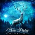 thobbe englund solo album