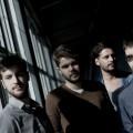 Hayes & Y band
