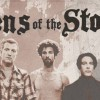 Queens of the Stone Age Night